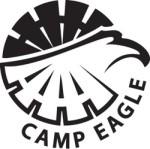 CampEagle