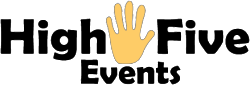 High-Five-Logo-PNG