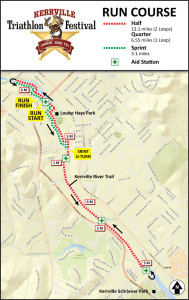 Kerrville-Run-Course-Map
