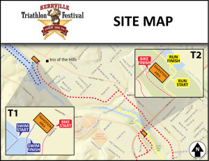 Kerrville-Site-Map