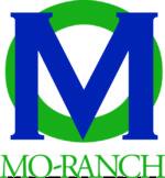 MoRanch2Color