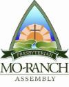 moranch