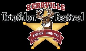 Kerrville Triathlon