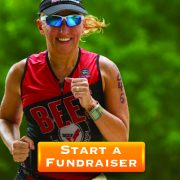 run for charity kerrville triathlon fundraising